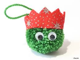 create 30 no 8 u0026 9 christmas sprout garland and decorations