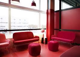 23 best copenhagen airport lounge images on pinterest