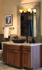 Chocolate Brown Bathroom Ideas by 44 Best Bathroom Ideas Images On Pinterest Bathroom Ideas