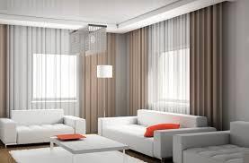 vorhänge wohnzimmer modernes design vorhänge für wohnzimmer foto feine ideen für