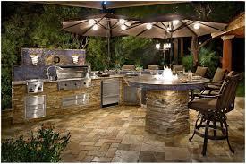backyard bar waco home outdoor decoration