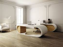 Cool Home Office Decor Office 10 Ideas For Home Office Decor Cool Home Design