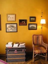 wall lights design best light yellow wall paint very light yellow