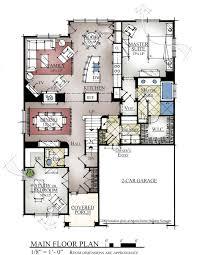 values that matter 2120 home designs in loveland g j gardner homes floor plan floor plan