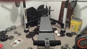 olympic style weight bench buy and sell sports equipment swap me sports find used sports