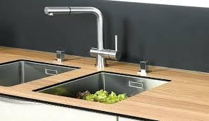 meuble de cuisine avec evier inox cuisine meuble de avec evier inox en home improvement license