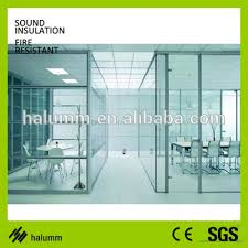 room dividers wood and glass design wood room partitions office