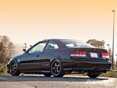 1998 honda civic lx custom amazing front bumper lip spoiler wing bodykit pp fit honda