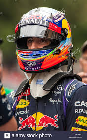 red bull motocross helmets red bull helmet stock photos u0026 red bull helmet stock images alamy