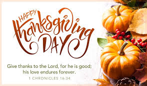 thanksgiving day message 2017 calendars