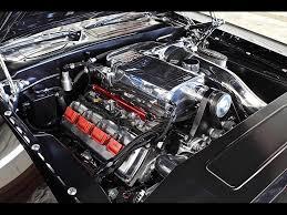 modded cars engine 1971 dodge challenger resto mod for sale in rancho cordova ca