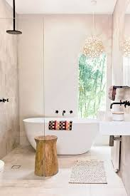 Bathroom Gorgeous Length Of Standard by Best 25 Contemporary Bathrooms Ideas On Pinterest Contemporary
