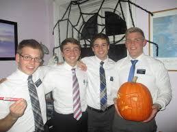 spirit halloween fairbanks elder braden fairbanks denmark copenhagen mission