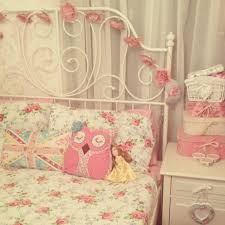 Shabby Chic Queen Sheets by Bed Sheets Bed Sheets Wallpaper Queen Size Comforter Bed Sheets