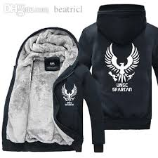 wholesale high quality halo unsc jacket top coat sweatshirts