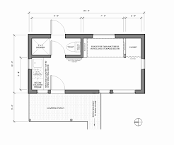 House Plans with Detached Mother In Law Suite Beautiful Mother In