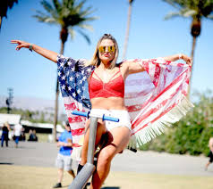 tomi lahren u0027s attempt at a and patriotic halloween costume