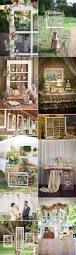 Pinterest Wedding Decorations by 366 Best Mariages Wedding Images On Pinterest Wedding