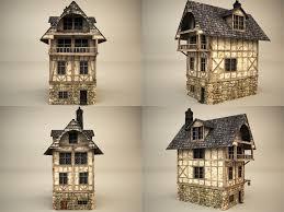 122 best tudor fachwerk split timber frames images on pinterest