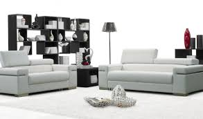 furniture designers furniture outlet wonderful awesome home