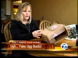 ugg sale legit a warning about ugg boots