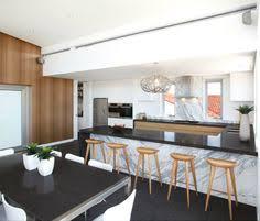 kitchen design wonderful kitchens sydney kitchen piarta grey caesarstone gallery kitchen bathroom design