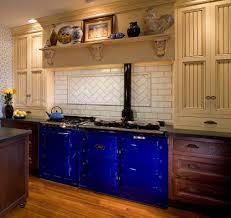aga kitchen design dgmagnets com
