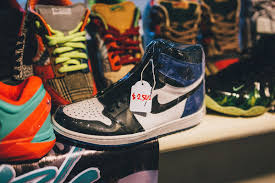most expensive shoes sole superior singapore 2015 the most expensive kicks highsnobiety