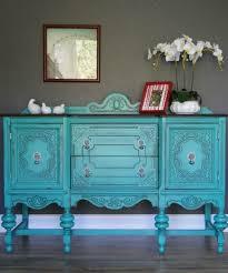 modern vintage home decor discover hartville ohio shopping modern vintage modern vintage