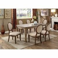 formal dining room set formal dining room sets formal dining table and chairs free