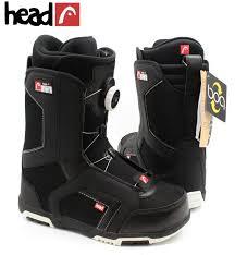 best black friday snowboard deals worcester metrowest local ski u0026 snowboard shop sales service