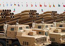 نضام المدفعية الصاروخية سميرتش الاقوى عالميا (لحد الان) Images?q=tbn:ANd9GcQxMqTwwLIFsy-yi7kUjVUfhuhUYBbJ3y436XS8rY5VMUIWsqcb