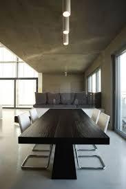 435 best interiors images on pinterest architecture interior