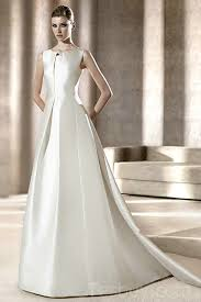 bridal dresses online wholesale cheap vintage wedding dresses online