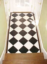 Hardwood Floor Painting Ideas Decorating Diva Tips Anyone Can Learn How To Paint Hardwood