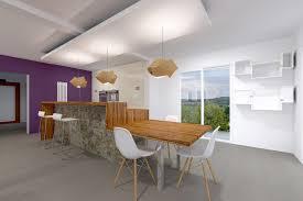 faux plafond cuisine design plafond cuisine design spot with plafond cuisine design avec cuisine