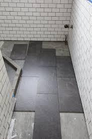 Tile Floor In Bathroom Emejing Floor Tiles Bathroom Pictures Decorating Home Design