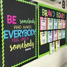 Classroom Soft Board Decoration Ideas 6675 Best Classroom Bulletin Board Ideas Images On Pinterest