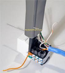 100 robertshaw control valve manual amazon com robert shaw