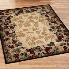 country rugs for kitchen gallery and room apple rug sets pictures