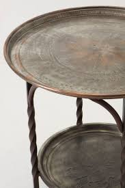 Coffee Table Tray by 39 Best Tray Table Coffee Table Images On Pinterest Coffee