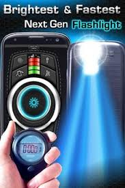 flash torch apk best flashlight torch led apk for android