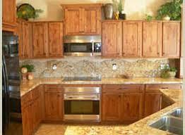 Alderwood Kitchen Cabinets by Rustic Alder Kitchen Cabinets Cabinet Nice Alder Wood Kitchen