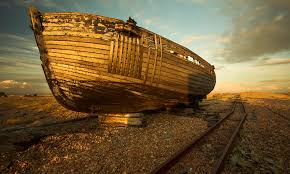 could noah u0027s ark really have happened howstuffworks