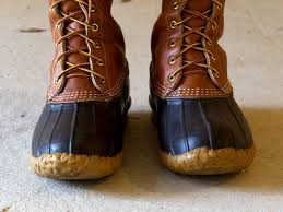 womens ll bean boots size 11 why l l bean sold all of the bean boots business insider