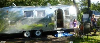 Travel Trailers Rent Houston Tx Camping Trailers Rentals With Cool Styles In Thailand Agssam Com