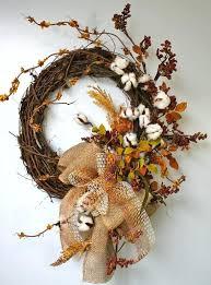wreaths for sale fall wreaths for sale fall door wreaths sale sumoglove