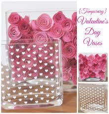 Valentines Day Home Decorations Decorations Inspiring Ideas Creative Christmas Tree Decorating
