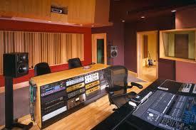 j a castle recording studio wsdg