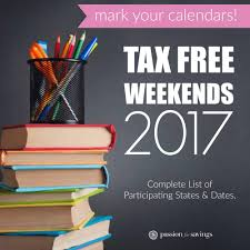 target gainesville fl black friday back to tax free weekend 2017 dates u0026 sales